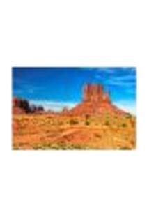 Painel Adesivo De Parede - Grand Canyon - Mundo - 1677Pnp