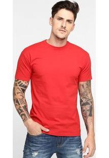 Camiseta Blank Basic - Masculino