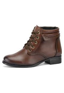 Bota Montaria Sw Shoes Cano Longo Cappuccino