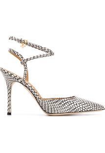 5bd991d417 Sapato Preto Tory Burch feminino