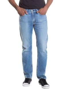 Jeans 514™ Straight - 32X34