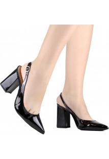 096c28762 Chanel Conforto feminino | Shoelover