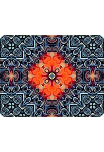 Tapete Love Decor Sala Wevans Psychedelic Único