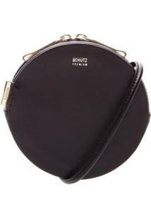 Bolsa Crossbody Belt Bag Mimi Schutz S500113728