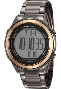 Relógio Speedo Feminino 15019Lpevse2