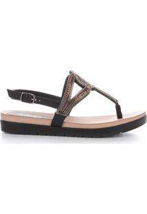 Sandália Dakota Feminina Z6922