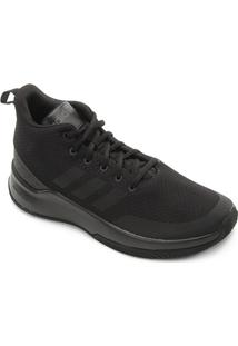 Tênis Cano Alto Adidas Speed End2End Masculino - Masculino