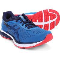 21c9e19038 Tênis Pisada Pronada Running masculino   El Hombre