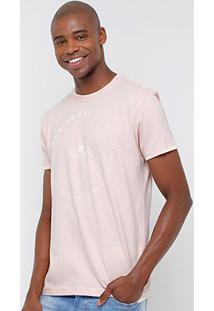 Camiseta Hang Loose Silk Gummy Masculina - Masculino