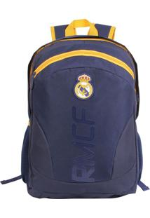 Mochila Real Madrid Marinho