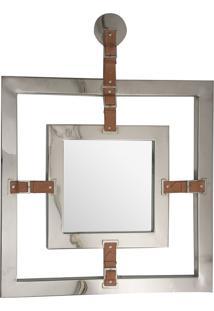 Espelho Decorativo Faten