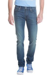 Jeans 511™ Slim