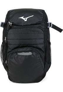 Mochila Mizuno Pocket Full - Unissex