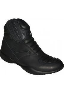 Bota Gogowear Xt1006 - Masculino