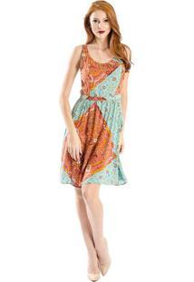 5254dc6b0 Vestido Amor Etnico feminino | Shoelover