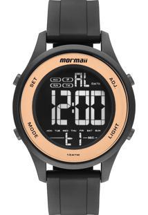 86211b55ed8 ... Relógio Mormaii Feminino Wave Mo6200 8J