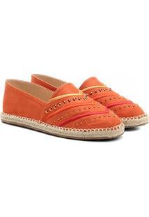Alpargata Shoestock Corda Feminina - Feminino