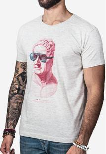 Camiseta Filosohipster 0021