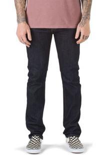 Calça Jeans V16 Slim