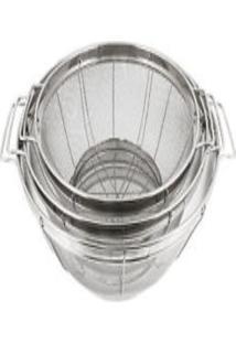 Conjunto De 3 Peneiras Multiuso Pein005 - Casambiente - Tricae