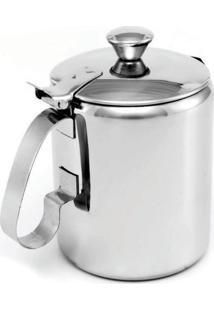 Bule Inox 600 Ml Gourmet Mix
