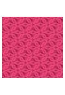 Papel De Parede Adesivo - Abstrato - 149Ppa