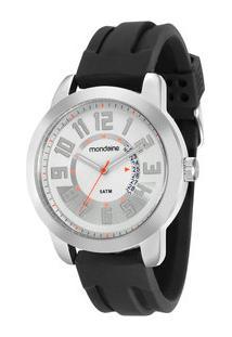 Relógio Masculino Mondaine 78632G0Mvnu2