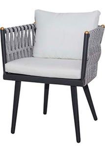 Cadeira Atalaia