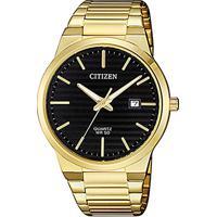 d12adad196c Relógio Citizen Analógico Tz20831U Masculino - Masculino