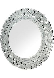Espelho Marco -