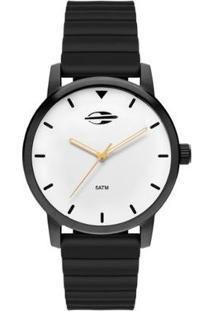 Relógio Mormaii Mo2035Jp/8P Feminino - Feminino
