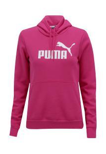 074cdc5d5d Blusão Puma Rosa feminino | Shoelover