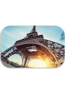 Tapete Decorativo Wevans Paris 40Cm X 60Cm Multicolorido - Multicolorido - Dafiti