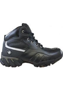 Bota Boots Company Blackbird