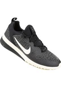Tênis Nike Ck Racer - Feminino-Preto