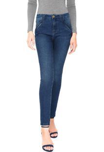 78c9a5866 Calça Jeans Maria Filo feminina | Gostei e agora?