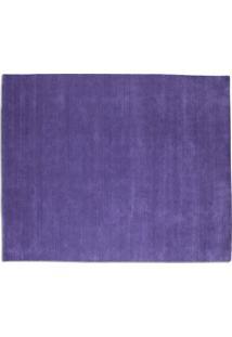 Fields Plain Violet