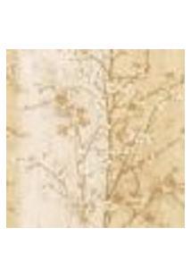 Papel De Parede Coleção Linpha Vinílico L01 9933 Cristiana Masi