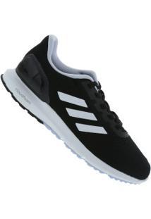651a13cc6a ... Tênis Adidas Cosmic 2 - Feminino - Preto Branco