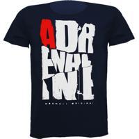 f25829a221a5b Camiseta Mormaii masculina   El Hombre
