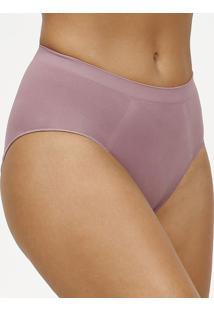 Calcinha Hot Pants Redutora Export- Lilã¡S- Lizliz