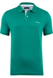 Polo Green Mint