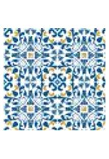 Adesivos De Azulejos - 16 Peças - Mod. 43 Grande
