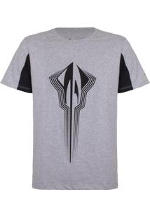 Camiseta Masculina Beat Stingray Corvette Incolor