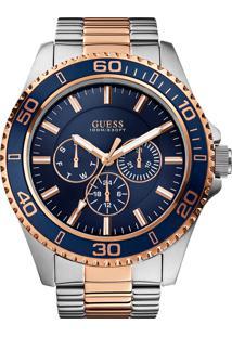 55558f6d7c4bd Relógios Dobravel Seculus masculino   El Hombre