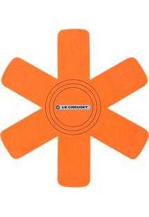Protetor De Panela Le Creuset Laranja - 30501