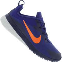 ffc247edbb4 Tênis Nike Ck Racer 2 - Masculino - Azul Esc Laranja