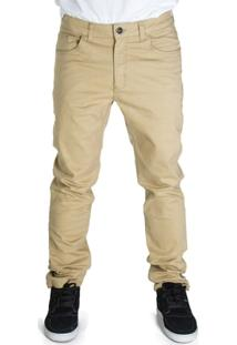 Calça Prime Slim - Masculino