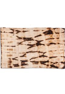 Tapete Batik 3 Brown