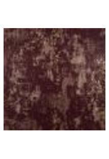 Papel De Parede Enchantment 120304 Vinílico Com Estampa Contendo Folhagem